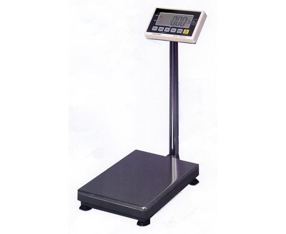 FED-UFMB SERIES BENCH SCALES