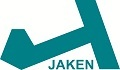 Jaken Co. Inc.